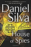 House of Spies: A Novel <br>(Gabriel Allon)	 by  Daniel Silva in stock, buy online here