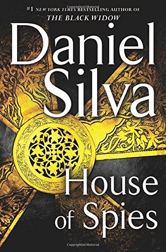 House-of-Spies-A-Novel-Gabriel-Allon