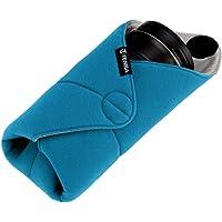 Tenba Tools 12-Inch Protective Wrap Organizador de Bolso