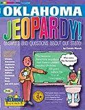 Oklahoma Jeopardy!, Carole Marsh, 0793395968