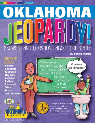 oklahoma-jeopardy-answers-and-questions-about-our-state-oklahoma-experience