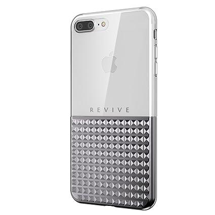 switcheasy iphone 7 plus  : SwitchEasy AP-35-159-17 Revive Metallic Diamond Studs ...
