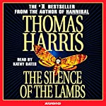 The Silence of the Lambs | Thomas Harris