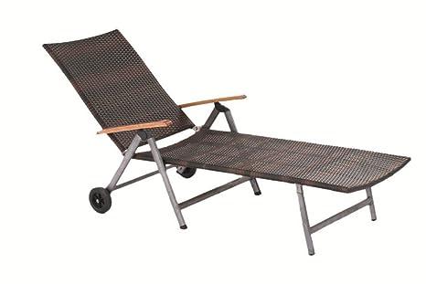 Muebles de Granada de mesa con diseño de silla respaldo de ...