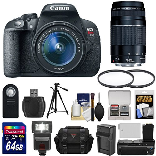canon-eos-rebel-t5i-digital-slr-camera-ef-s-18-55mm-is-stm-75-300mm-iii-lens-with-64gb-card-case-bat