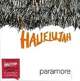"""Hallelujah [7"""" Vinyl]"""