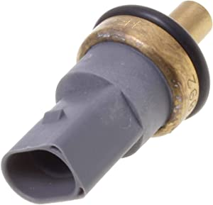 Walker Products 211-1056 Engine Coolant Temperature Sender