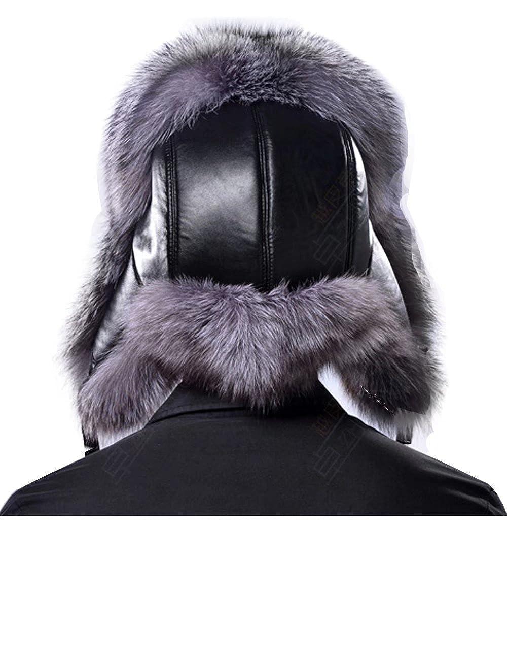 Bettomo HAT メンズ  Blue(56-62cm) B0756ZG9JQ