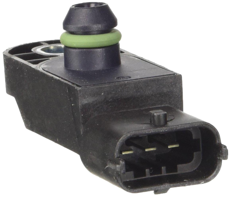 turbonoz tntaminj0137/Inyector reconstruir Kit Juntas filtros V6/2.9/3.0/3,8/Bosch 0280150/0280155/0280156