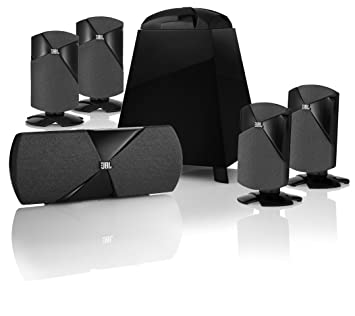 jbl 5 1 speakers. jbl cinema 300 5.1 speaker system jbl 5 1 speakers b