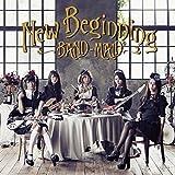 head bands ga - New Beginning