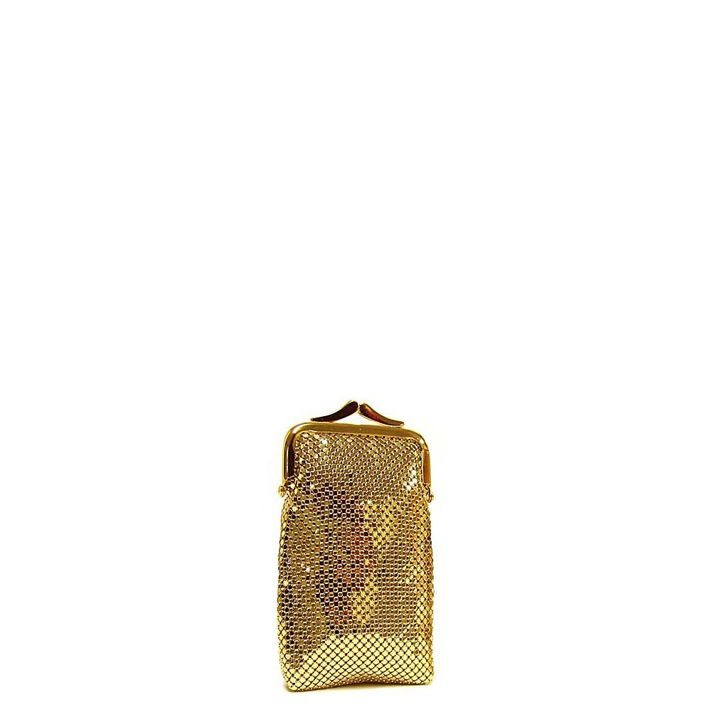 Amazon Whiting And Davis Classic Cigarette Case With Lighter Sleeve Shoes: Dress Smoking Wedding Cigarette120 At Websimilar.org