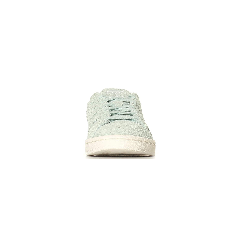 Adidas Originals Turnschuhe W Campus W Turnschuhe B37937 Mint 270dea