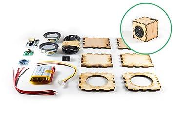 The 8 best portable speaker kit