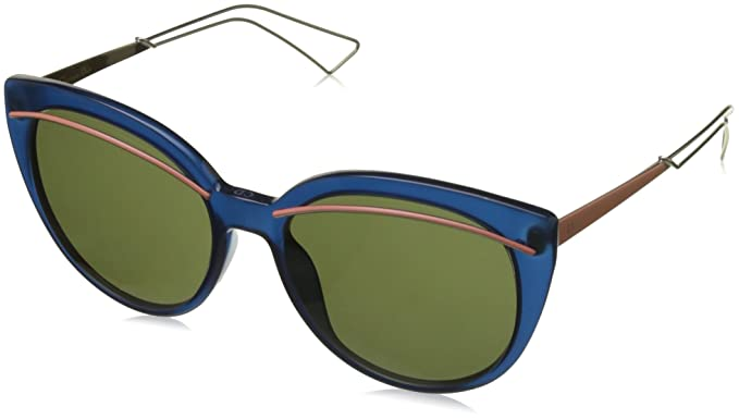 7d30c1ff65 CHRISTIAN DIOR Women s DIORLINER 1E UGT Sunglasses