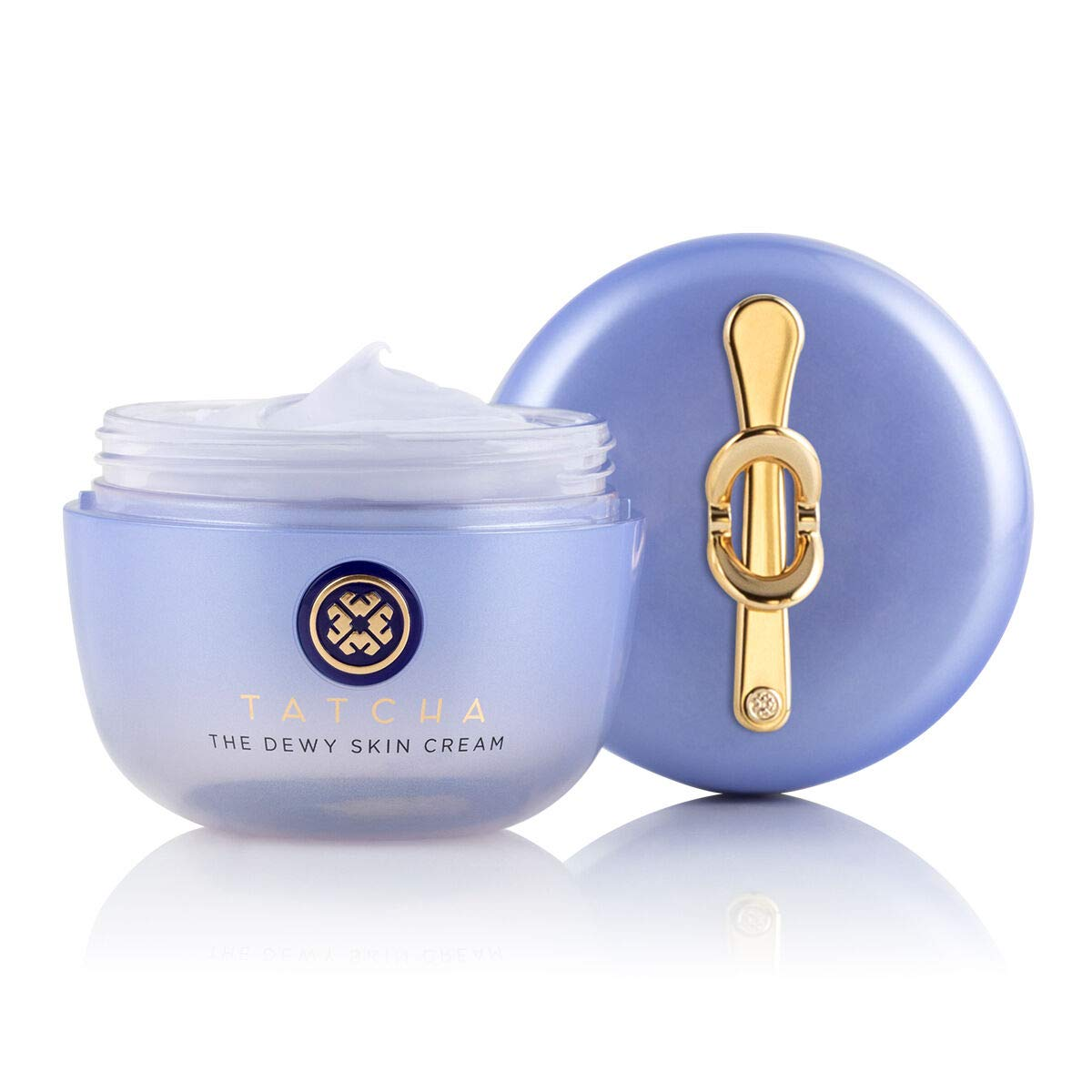 Image result for Tatcha The Dewy Skin Cream