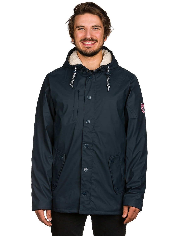 Jacket Men Derbe Cozy Passenger Jacket