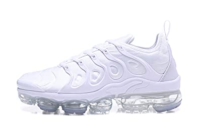 sports shoes 68a52 bf07b Amazon.com | maxyed Men's Air Vapormax Plus TN Running Shoe ...