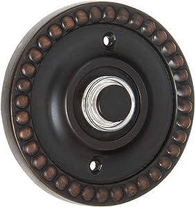 Honeywell RPW319A1001/A RPW319A Push Button