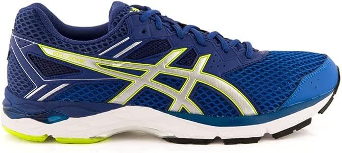 ASICS Gel-Zone 5 - Zapatillas de Running para Hombre (T71RQ ...