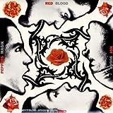 Red Hot Chili Peppers: Blood,Sugar,Sex,Magik(Vinyl Re (Audio CD)