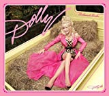 "Dolly Parton - Backwoods Barbie LIMITED EDITION CD - Includes Bonus Tracks ""Jolene (Live)"" and ""Two Doors Down (Live)"""