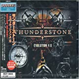 Evolution 4.0 by Thunderstone (2007-03-21)