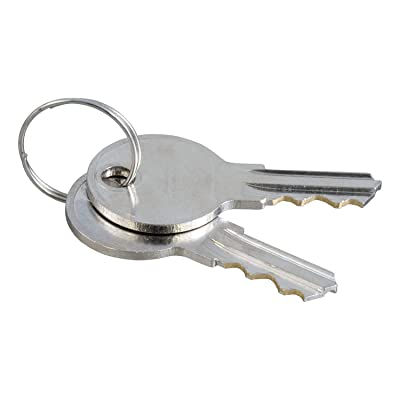 Uws Ch507 (Sold As Eaches) Uws Key Ch507: Automotive