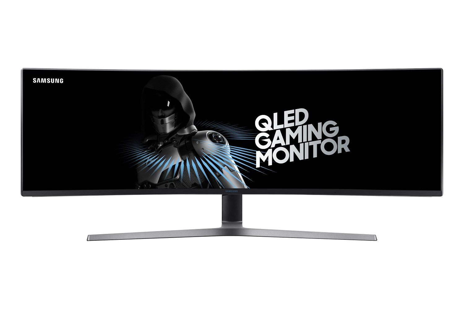 "Monitor PC Samsung C49HG90 Ultrawide 49"" 32:9"