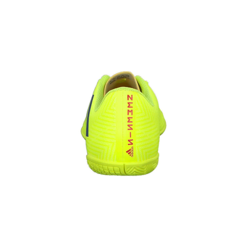 adidas Nemeziz 18.4 In J Botas de f/útbol Unisex Ni/ños