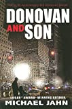 Donovan and Son, Michael Jahn and Mike Jahn, 1594142661
