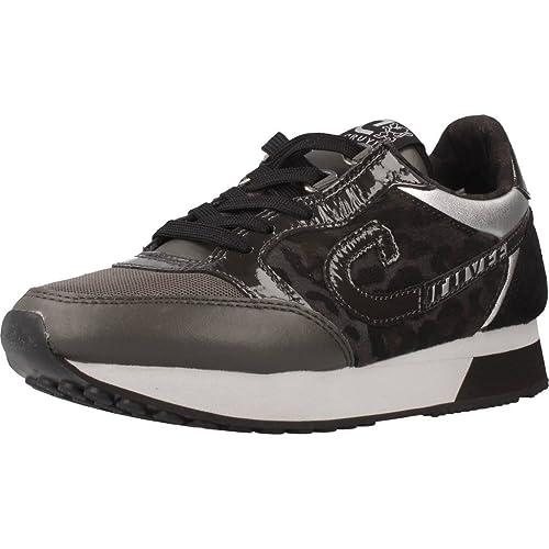 Cruyff Vondelpark V2 CC6291163384, zapatillas para mujer de moda, 41: Amazon.es: Zapatos y complementos
