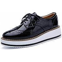 Zapatos Slim Bread Zapatos Individuales Zapatos Británicos