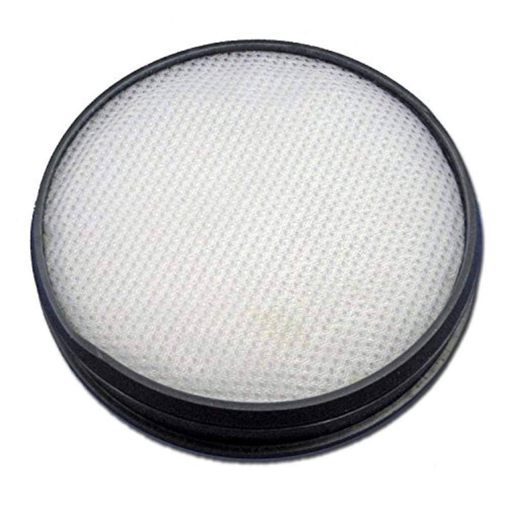 Bagless Canister Vacuum Filter KC44KDMTZ000 for Kenmore Jet Force 1162261431