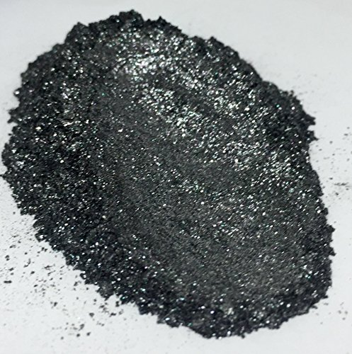 black-diamond-mica-powder-pigment-epoxyresinsoapplastidip-black-diamond-pigments-by-ccs-15oz-by-weig