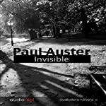 Invisible | Paul Auster