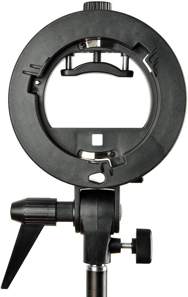 غودوكس حامل ثلاثي متوافق مع كاميرا رقمية و كاميرا فيديو