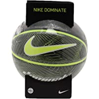 Nike N0001165-044 Dominate Kauçuk 7 No Basketbol Topu
