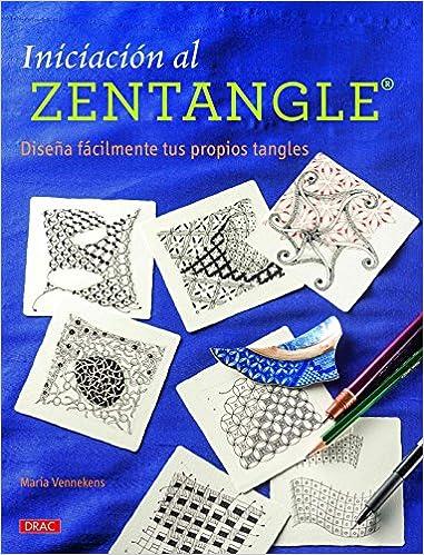 Libro Artesanía y Manualidades