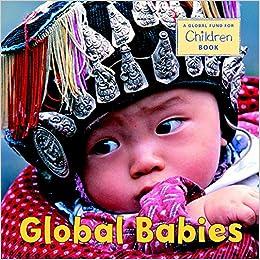 Image result for global babies