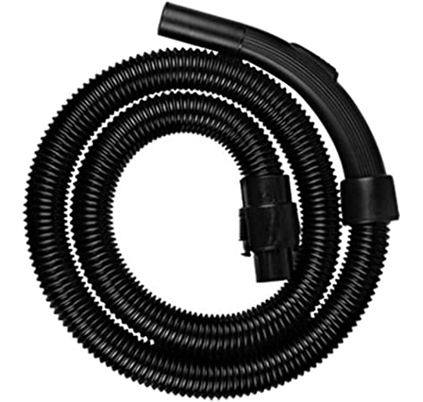 HOSE TO FIT VAX 2000 4000 6130 6131 6140 7131 8131 9131 by bartyspares: Amazon.es: Salud y cuidado personal