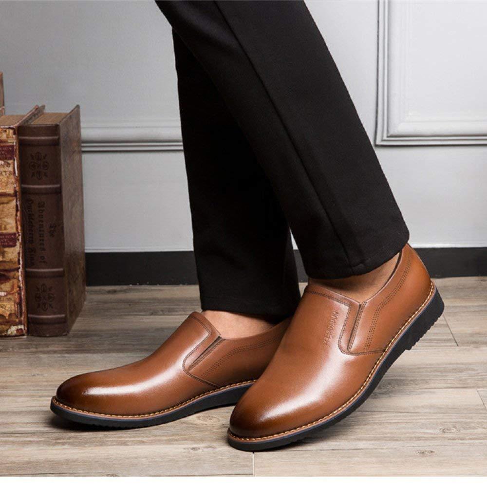 eeb9d84b209f31 Eeayyygch Außenhandel Große Größe Segeln Schuhe männer Casual ...