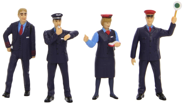 LGB - Figura para modelismo ferroviario
