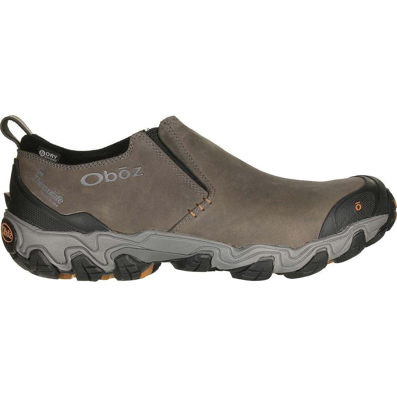 [オボズ] メンズ スニーカー Big Sky Low Insulated B-Dry Shoe - Men's [並行輸入品] B07CB1CCVT