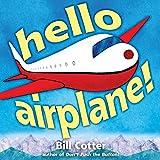 Hello, Airplane!