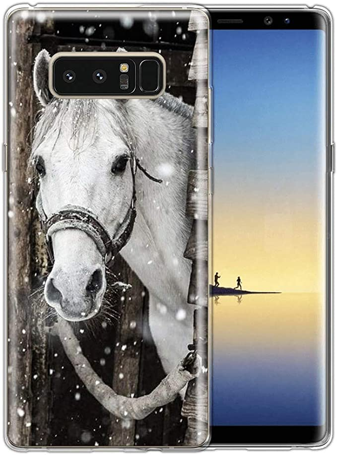 coque samsung note 7 personnalisable