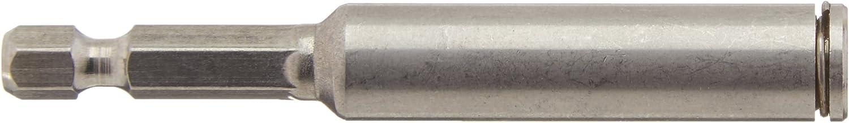 0.070 Projection 0.1875 Maximum Bore Depth 1.78 mm 5.1 mm 0.10 mm Minimum Bore Diameter Tool Radius 0.200 0.004 0.38 mm Shank Diame 0.015 4.8 mm Micro 100 QBT-070200 Quick Change Boring Tool with Top Rake Chip Breaker Solid Carbide Tool