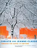 Christo and Jeanne-Claude, Jan Greenberg and Sandra Jordan, 1596430710