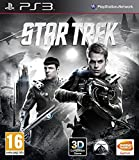 Star Trek (PS3) UK IMPORT REGION FREE