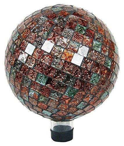 Alpine GRS646 Gazing Globe, 10''